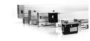 Gerador linear eletromagnético